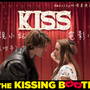 {Movie} 親親小站/親吻亭 The Kissing Booth 極短電影心得 | 擇己所愛,愛己所選