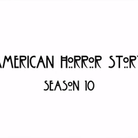 新聞.《美國恐怖故事 AHS》第十季 演員名單公布|《小鬼當家》麥考利·克金加入演員陣容
