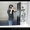 blog_CARATO_094.jpg