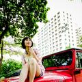 Yeawen_051.JPG