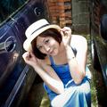 Yeawen_061.JPG