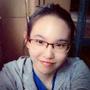 Elsa 臻臻
