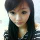 創作者 Winnie Kuo 的頭像