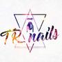 TR.nails