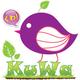 創作者 Kuwa(桑葚緣) 的頭像