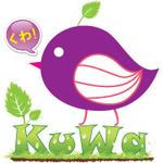 Kuwa(桑葚緣)