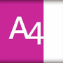 A4study