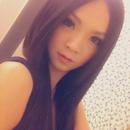 台北酒店經紀拿鐵 圖像