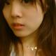 創作者 ♥海莉桃♥ 的頭像