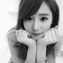 S♡NE::分享空間