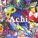 創作者 Achi 的頭像