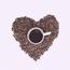 Coffee1204