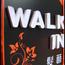 walkin23700567