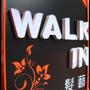 walk-in 23700567
