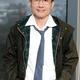 創作者 Akino(阿炯) 的頭像