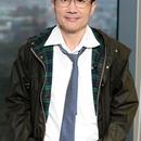 Akino(阿炯) 圖像