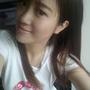 alanwang1204