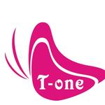 T-One特惠屋