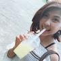 Sabrina  Huang