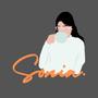 桑妮亞Sonia