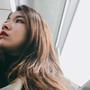 Amber Lin