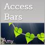 amybars (Amy)