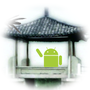 androidstation