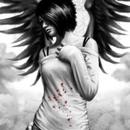 ANGEL89 圖像