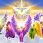 零極限&天使療法