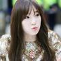 Mier-kpop