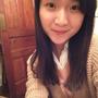 Anny Yang