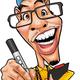 創作者 淘氣酋長阿奇 的頭像