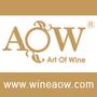 AOW珍愛葡萄酒
