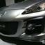 I Like Mazda