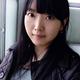創作者 梁小蝶(如果) 的頭像
