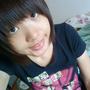 asyouwish469