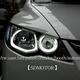 創作者 SD MOTOR祥登汽車 的頭像
