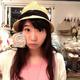 創作者 ayano1676 的頭像