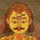 創作者 阿育吠陀 的頭像