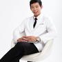 b303094004 微笑藥師網