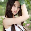 b4a6c669 圖像