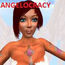 Angelocracy