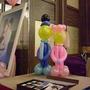 喜洋洋氣球屋