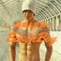 BasonBoy