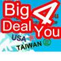 Big Deal 4 You