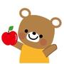 bear8japan