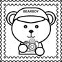bearboy