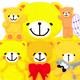 創作者 熊熊6兄弟 的頭像