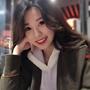 Bella Hsu