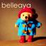 belleaya (愛)